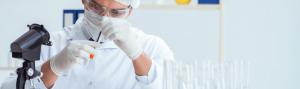 מאבק להכנסת תרופות חדשות לסל